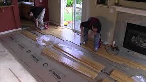 Bellawood Laminate Flooring Floor Design Bellawood Floor Cleaner Reviews Morning Star