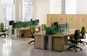 Used Office Furniture New Hampshire by 28 Used Office Furniture St Paul Mn Quality New And Used