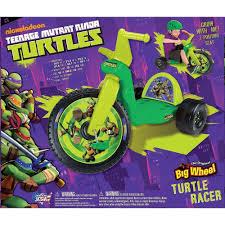 nickelodeon teenage mutant ninja turtles 16