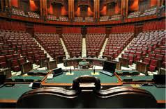 parlamento seduta comune it xvi legislatura conoscere la le sedi della