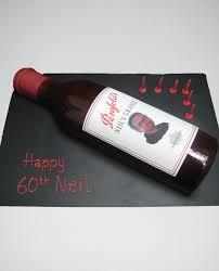 birthday baby shower u0026 christening cake delivery sydney