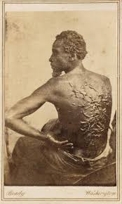 fugitive slaves in the united states wikipedia