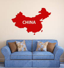 Chinese Design by Online Buy Wholesale Chinese Room Design From China Chinese Room