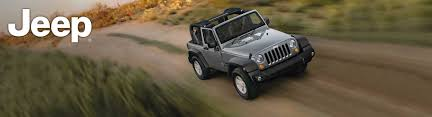 jeep life quotes morrell motors used cars finance wof repairs parts u0026 service