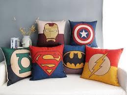 Batman Boys Bedroom Best 25 Batman Boys Room Ideas On Pinterest Superhero Room