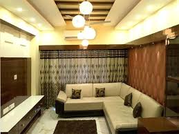 home decorators company home interior decorating company s home decorators rugs