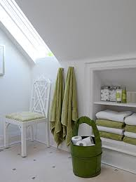 Olive Green Bathroom Becolorful Color Of The Week Olive Green Becolorful