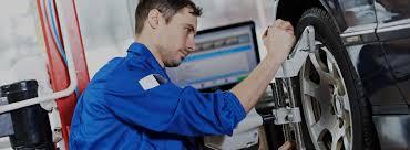 car suspension repair steering u0026 suspension vehicle repair in welland 2 cool automotive