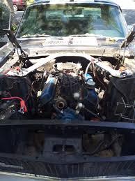 1967 mustang 289 engine zenith s 1967 mustang ls