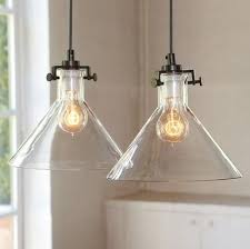 Diy Pendant Lights Glass Pendant Light Diy Cozy Bliss