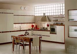 kitchen paint colors ideas with white cabinets u2014 wow pictures