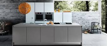 exemple de cuisine en u exemple de cuisine en u 10 rideaux design moderne et