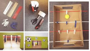 best toys you can diy with your kids mom of seven