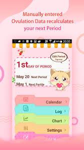 period tracker deluxe apk calendar period tracker 1 1 2 apk androidappsapk co