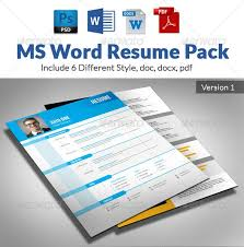basic resume template docx files awesome resume cv templates 56pixels com