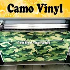 Ford Camo Truck Wraps - online get cheap camo vinyl wrap aliexpress com alibaba group