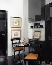 Amusing 55 Small Kitchen Design Ideas Decorating Tiny Kitchens