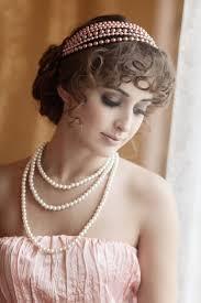 1920 hair accessories 1920s hairstyles 22 glamorous looks from the roaring twenties
