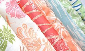 Beautiful Home Decorating Fabrics Photos Decorating Interior - Home decor textiles