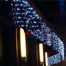 outdoor icicle christmas lights walmart christmas lights outdoor gruzoperevozku com