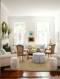 decorate apartment hgtv living rooms small living room layout with tv small apartment