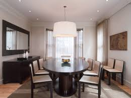 mirrored dining room table dining dining room round glass dining table mirrored dining
