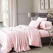 Pink Duvets Paperstbrewing Com Wp Content Uploads 2017 07 Ligh