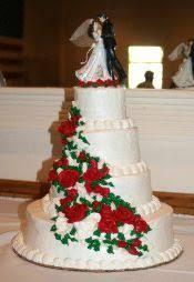 christmas wedding cakes christmas wedding cakes cool cakes christmas