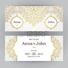 islamic card template stock photos u0026 pictures royalty free