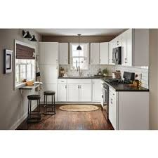 home depot canada kitchen base cabinets now arcadia 36 in sink base cabinet lowe s canada