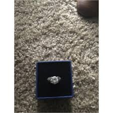 kay jewelers pandora kay jewelers bridal jewelry u0026 accessories used kay jewelers