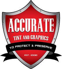 prot e bureau low e accurate tint and graphics