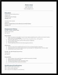 Corporate Trainer Resume Sample by It Group Trainer Sample Resume