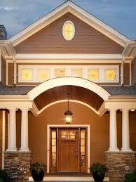 home design and remodeling 20 stunning entryways and front door designs hgtv