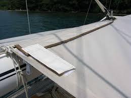 Awning Boat Boat Sun Awning Design Followtheboat