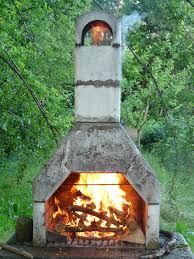 free images wood smoke chimney flame fire fireplace heat