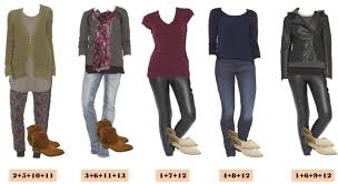 womens black winter boots target mix and match capsule wardrobe target winter edition