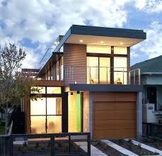 best modern house miniature homes design best modern tiny house ideas on modern tiny
