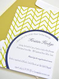 bridal luncheon invitations wedding luncheon invitation wording allabouttabletops