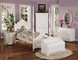 White Full Size Bedroom Furniture Uncategorized Cinderella Toddler Bed Set Bed Princess Disney
