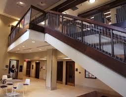 University Of Michigan Curtains University Of Michigan Spending 440 Million To Upgrade Residence