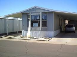 manufactured home for sale by owner this is one of my favorite