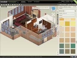 home design computer programs interior design computer programs house design tool pretty design