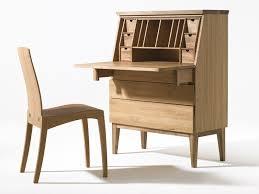 Furniture Secretary Desk by