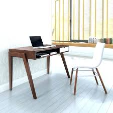 Small Desk Speakers Narrow Office Chair With Arms Small Desk And Chair Desk Best Small
