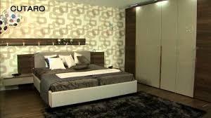 Trisha Bedroom Cutaro Hulsta Furniture German Made Now At Trisha Interiors