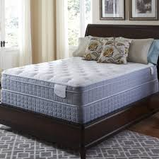 Dimension Of Twin Bed Bedroom Queen Size Mattress Measurements Queen Mattress And