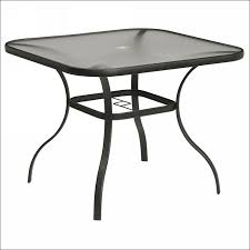 Lowes Outdoor Patio Furniture Sale Exteriors Lowes Patio Furniture Clearance Lowes Patio Umbrella