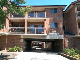 2 Bedroom House Oxford Rent 2 Bedroom Homes For Rent In Sydney Nsw Realestateview