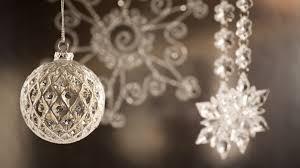 tree ornaments hd wallpaper of
